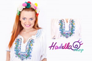 Hadella-fashion-haine-pictate-04