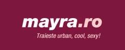 mayra-logo