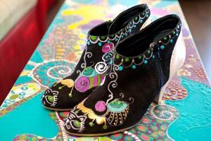 pantofi-pictati-4