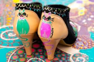 pantofi-pictati-5