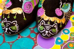 pantofi-pictati-6