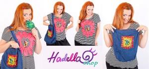 Hadella-fashion-haine-pictate-01