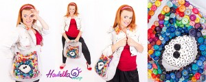 Hadella-fashion-haine-pictate-02