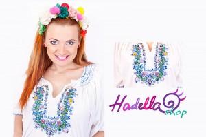 Hadella-fashion-haine-pictate-04