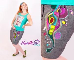 Hadella-fashion-haine-pictate-05