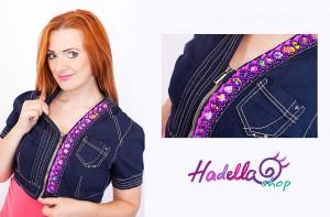 Hadella-fashion-haine-pictate-14