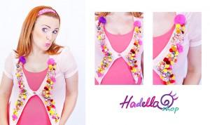 Hadella-fashion-haine-pictate-15
