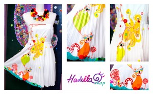 Hadella-fashion-haine-pictate-16