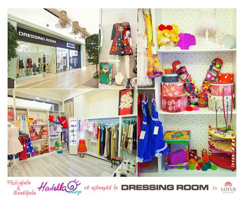Hadella-Lotus-Dressing-Room-Oradea-2